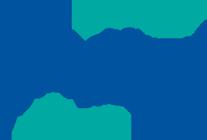 AAC_Logo_col